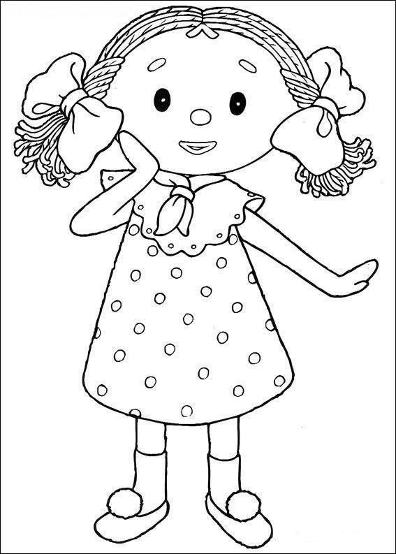 çizimler Axipixde Güzel Kız çizimleri Kolay 25