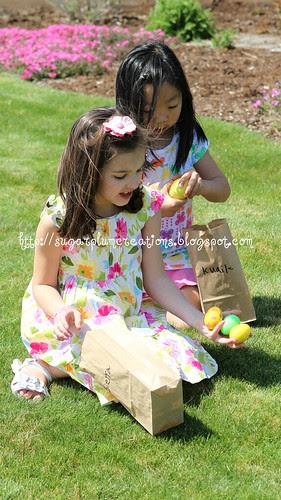 Easter4 B