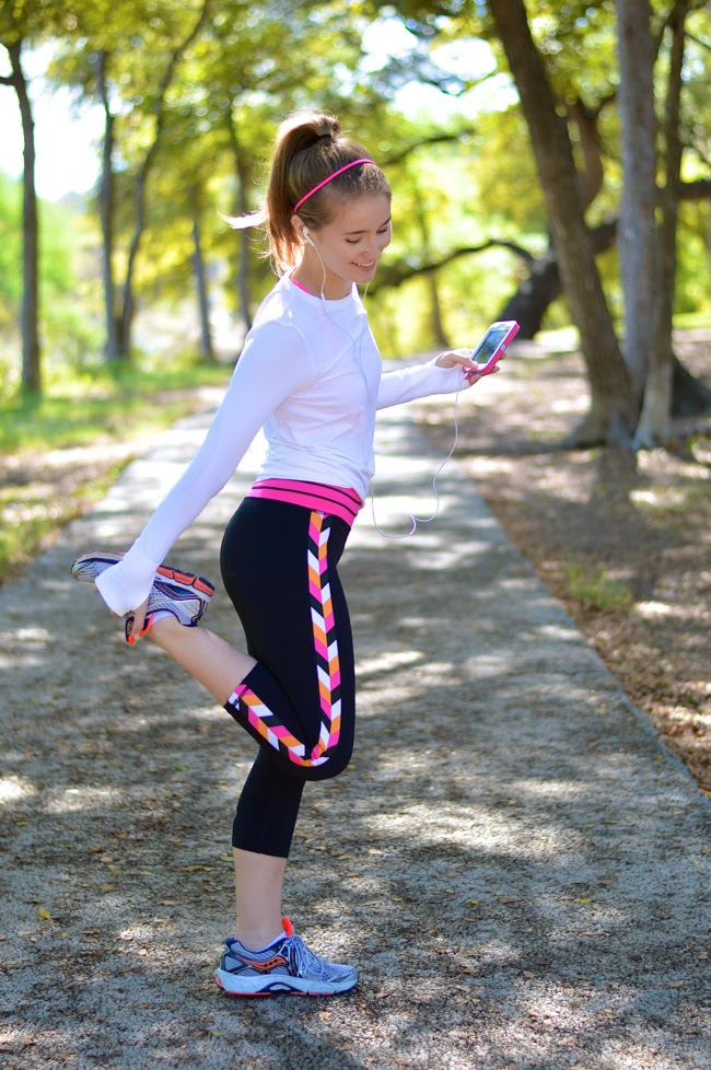 cute workout clothes  a lonestar state of southern