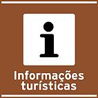 Serviço variado - SVA-02 - Informaçoes turisticas