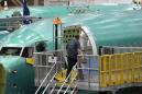 Report on Ethiopian crash ratchets up pressure on Boeing