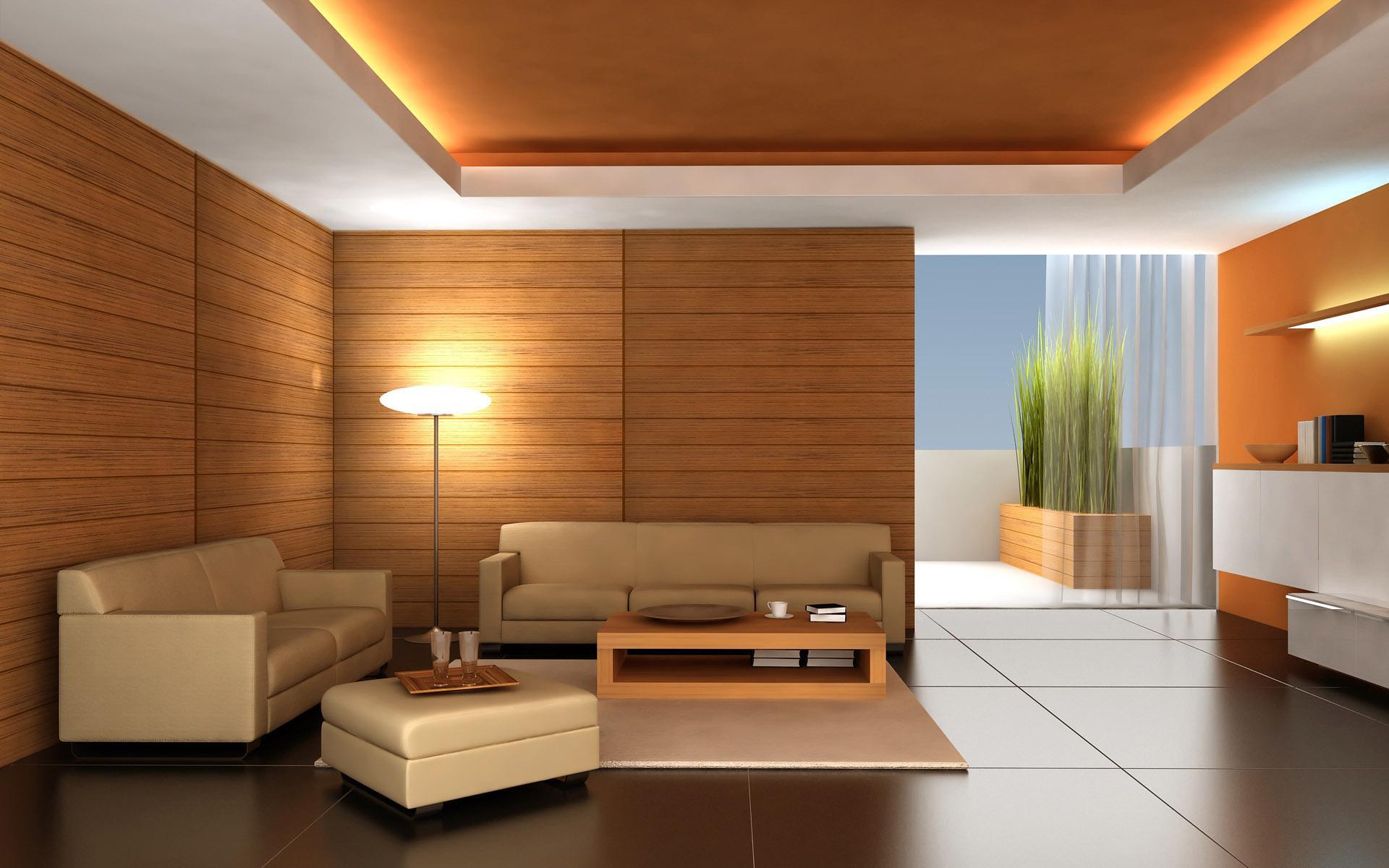 Lighting Ideas   Decorative Lighting for Home   Living Room ...