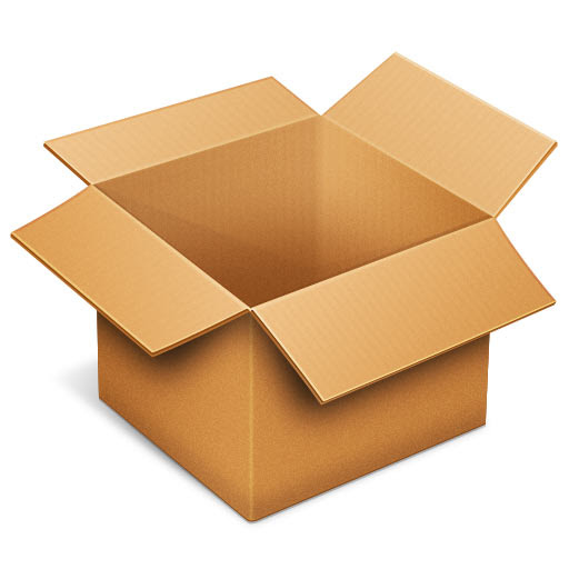 caja-2