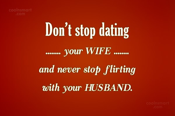 Husband Quotes, Sayings about husbands  Images, Pictures