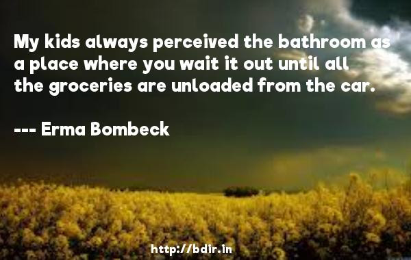 Top 50erma Bombeck Quotes Whatsapp Status Page 1 Bdirin