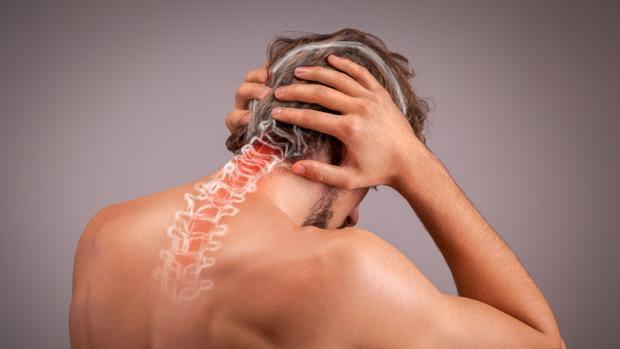 El 10% de la población mundial padece dolor crónico de intensidad moderada-grave