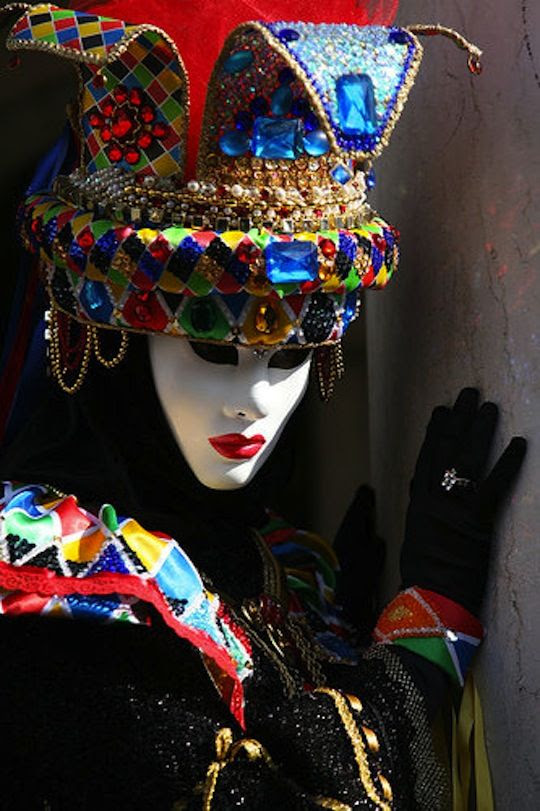 masquerade-carnival-of-venice-0029