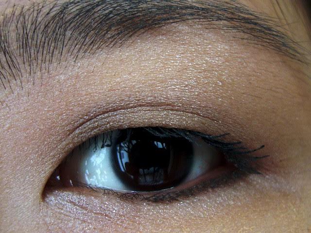 first light cosmetics storm grey