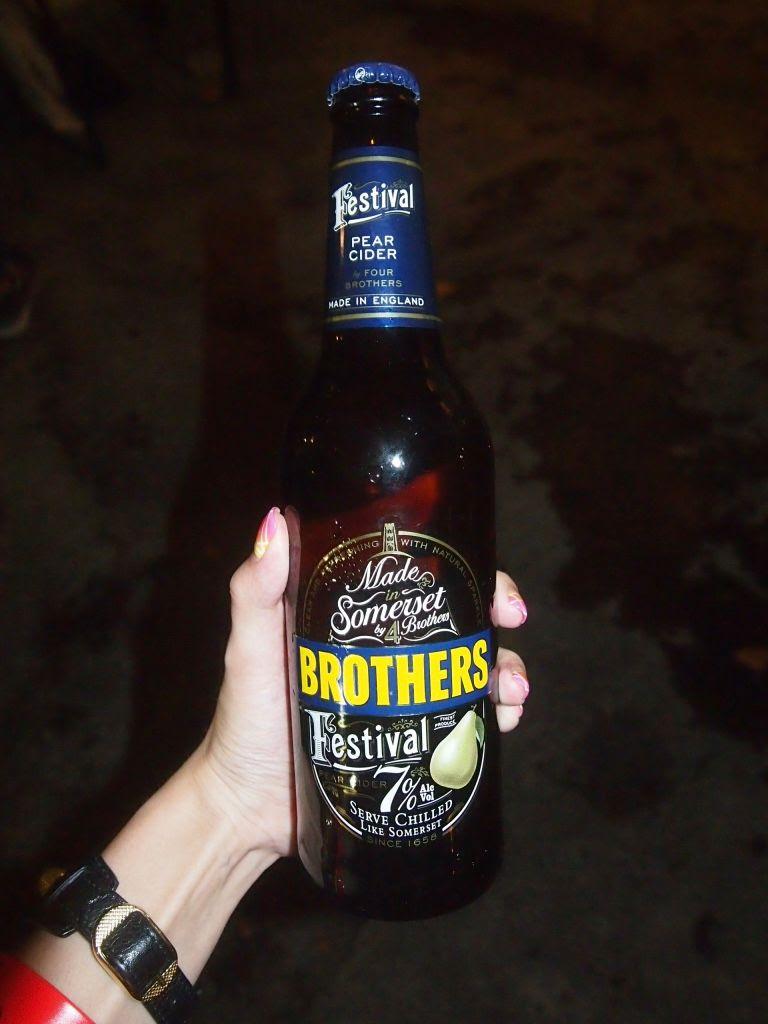 photo beer fest asia 2016 8.jpg