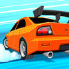 Thumb Drift - Furious Racing v1.2.1.219 Cheats