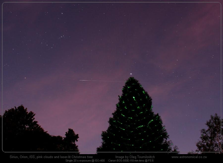 Oleg-Toumilovitch-ISS-Sirius-Tree-Orion-O_Toumilovitch_1452078479
