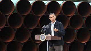 Obama-pipeline2