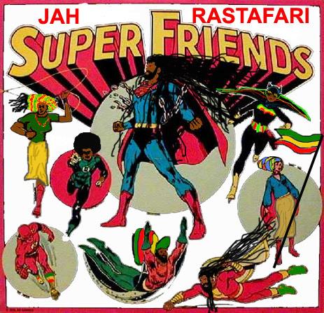 JAH_friends