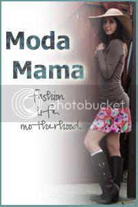 ModaMama