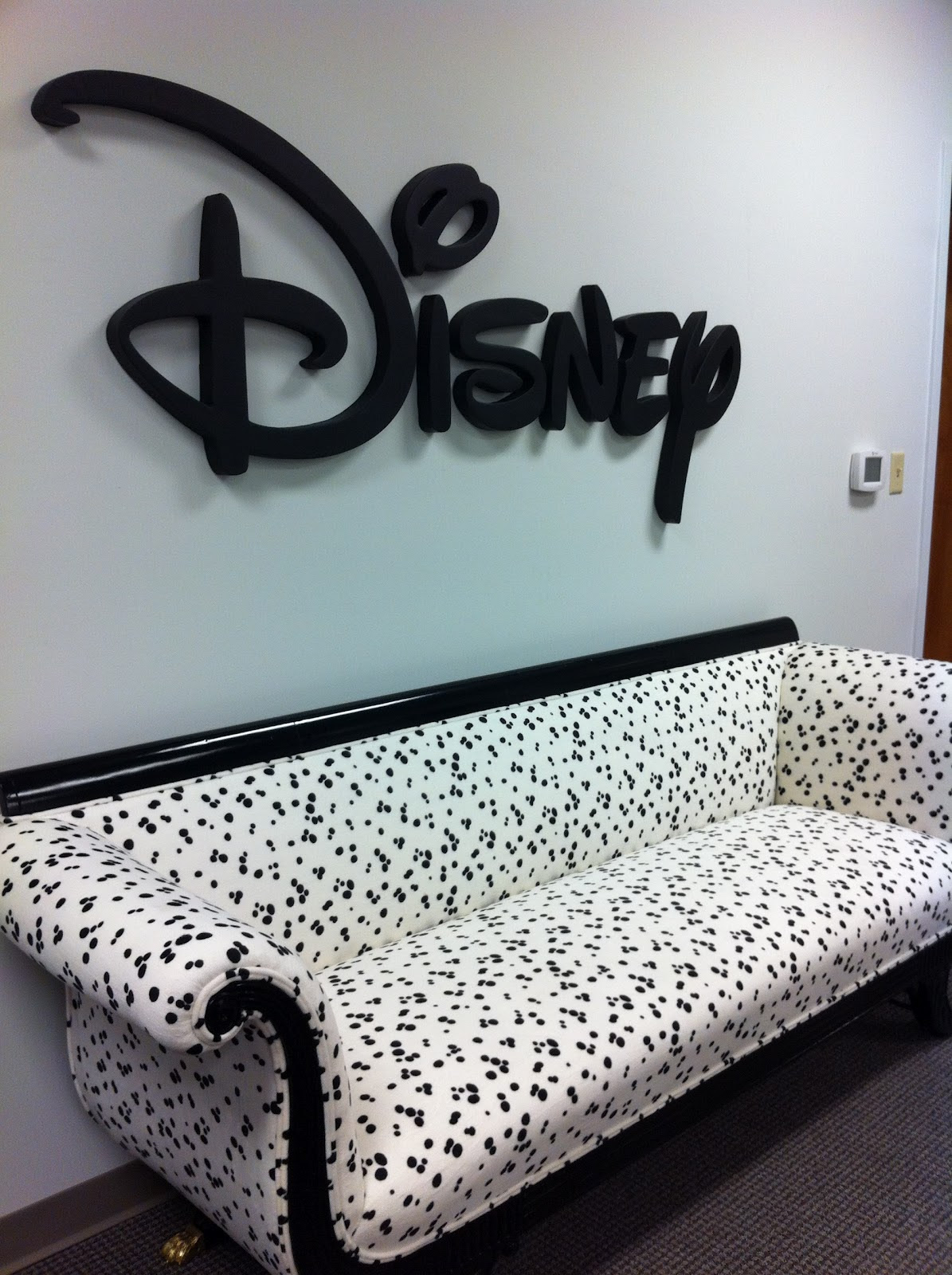 Magnificent Disney Inspired Interior Ideas That You Will Love To See