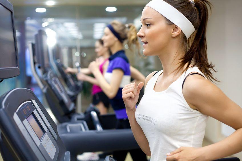 Cuando el ejercicio se vuelve adicción