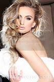 Top 10 Best Glam Shoot Miss Universe 2012