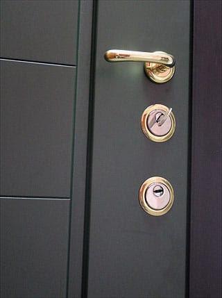 Isolamento termico pareti interne: Porte blindate milano offerte