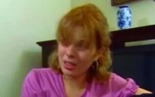 Suzane VonRichthofen se casa com sequestradora na prisão