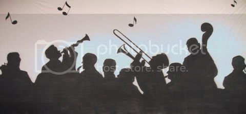 Big Band Pictures, Images and Photos