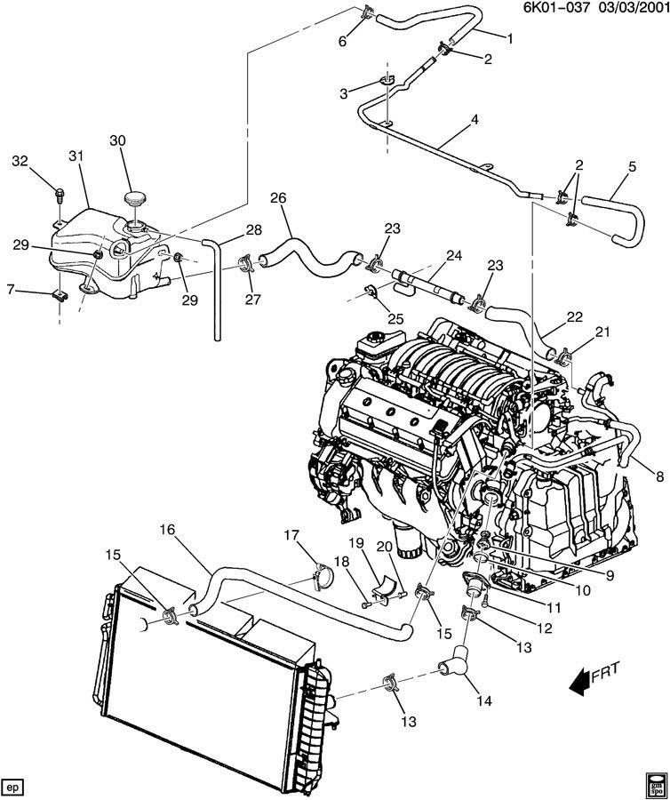 92 Cadillac Deville Engine Diagram Wiring Diagram System Give Image Give Image Ediliadesign It
