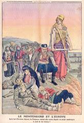 ptitjournal 4 mai 1913 dos