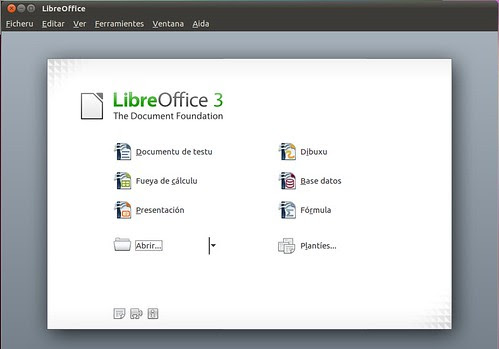 libreoffice-ast