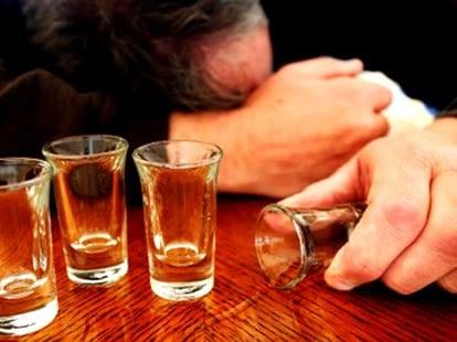 Hình ảnh Mẹo hạn chế tác hại của bia rượu đối với sức khoẻ số 1