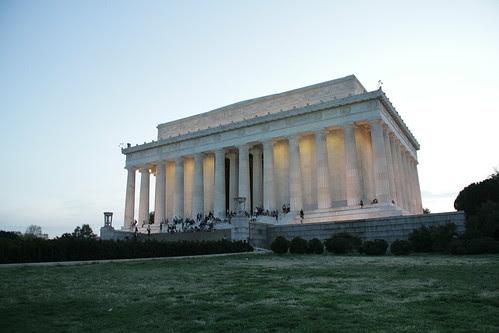 Washington DC Day 2 356