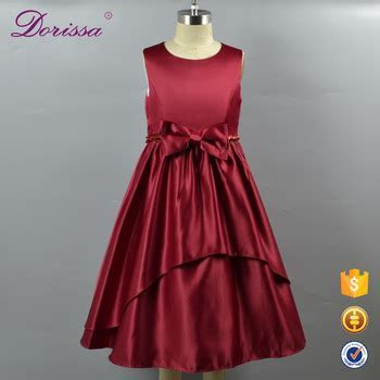 Party Frocks Designs  Other dresses dressesss