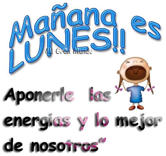http://img.imagenescool.com/ic/manana-es-lunes/manana-es-lunes_022.jpg