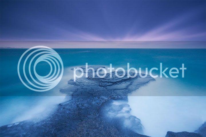photo Hougaard-Malan-5_zps366b9b5b.jpg