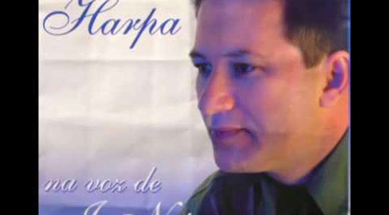 Harpa Cristã na voz de Jota Neto