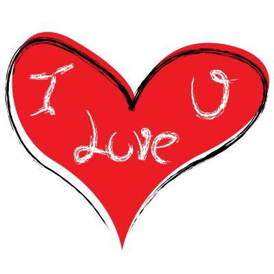 Frases Bonitas Por El Dia De Los Enamorados Mensajes De Amor