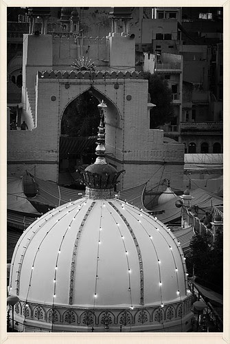 Ajmer by firoze shakir photographerno1