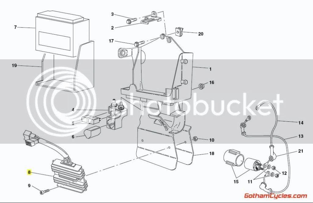 Diagram Ducati Monster 400 Wiring Diagram Full Version Hd Quality Wiring Diagram Kingwiring2f Abilitybiella It