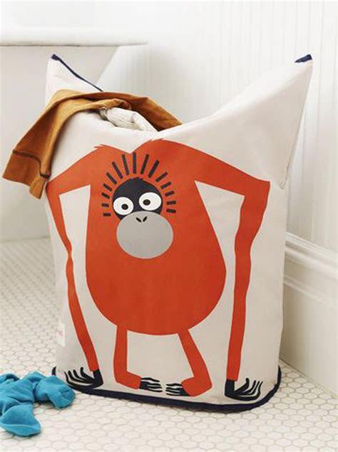 mudah buat kamar mandi ramah anak properti liputancom