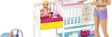Little Girl Walmart Toys For Girls Age 11