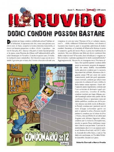 http://www.repubblica.it/images/2011/10/26/114212740-6685bde0-22a9-4ce9-a01b-ce83ea96d8e6.jpg