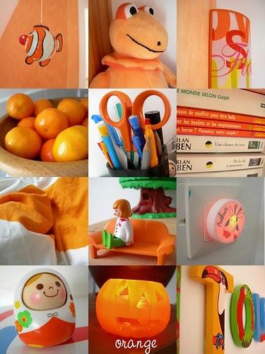 jeu d'orange (12)