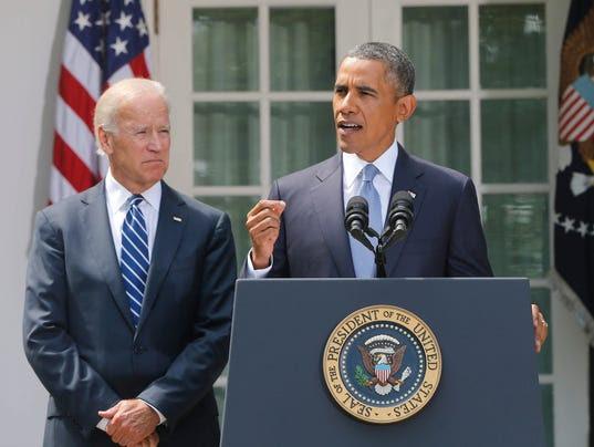 AP Obama Syria_001