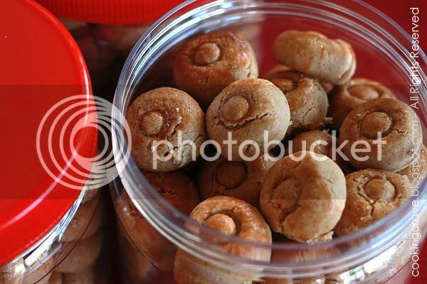 Peanut Cookies1