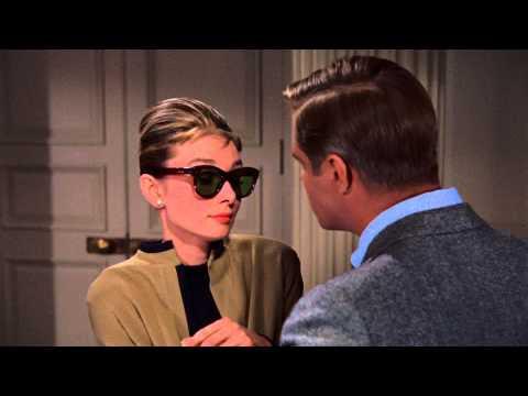 Breakfast at Tiffany's (1961) | (6/6) | Books
