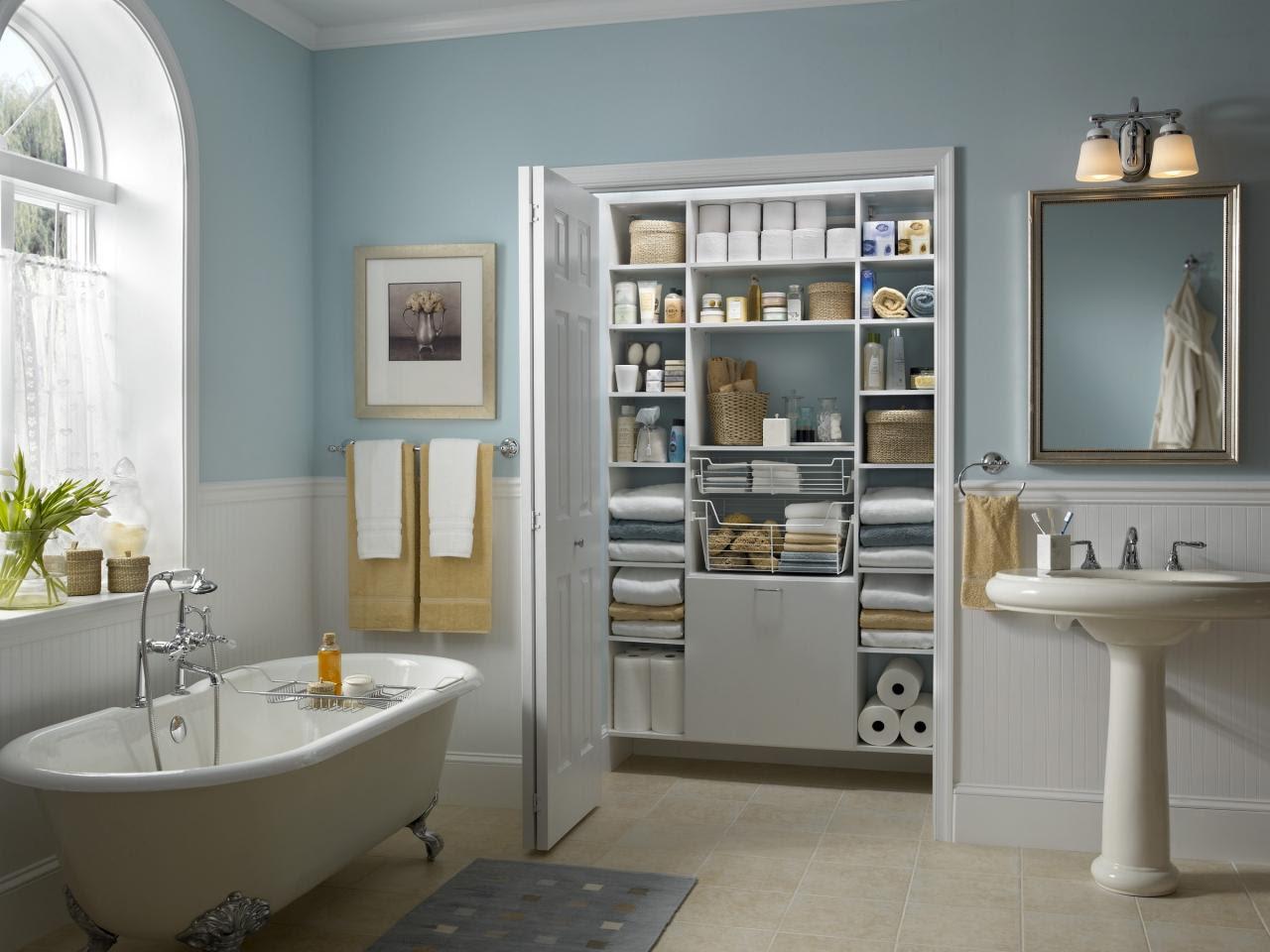 RX Press Kits_closet maid bath_s4x3