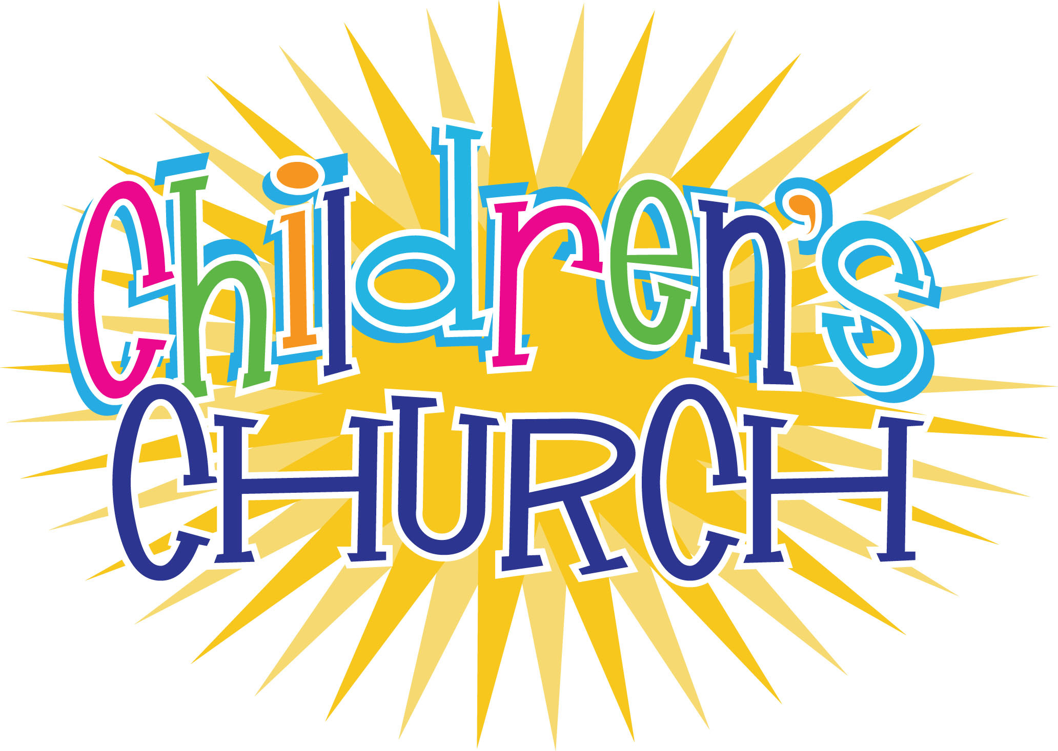 Image result for children's church clip art