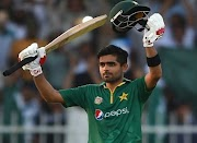 Babar Azam Biography, Net Worth, Wiki, Height, Age, Career & More