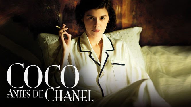 Coco Before Chanel | filmes-netflix.blogspot.com