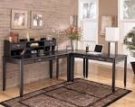 Contemporary Home Office Furniture | Office Furniture
