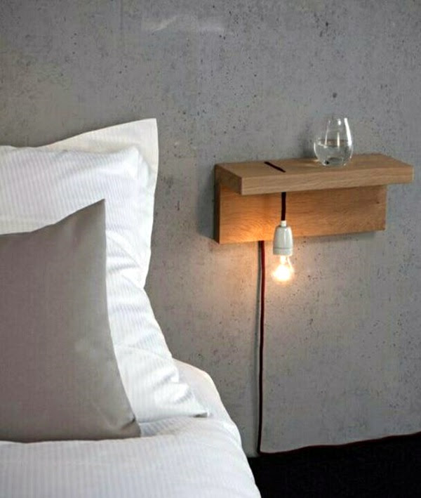 Intelligent Furnitures to Can MakeYour Life Smarter (48)
