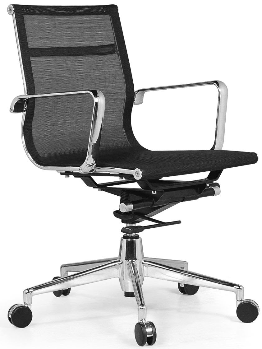 Home Design Inspirations Desk Chairs